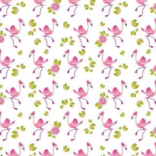 Pattern_Flamingos_02.png