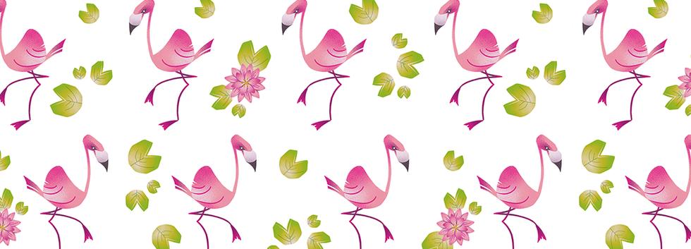 Pattern_Flamingos_02.png