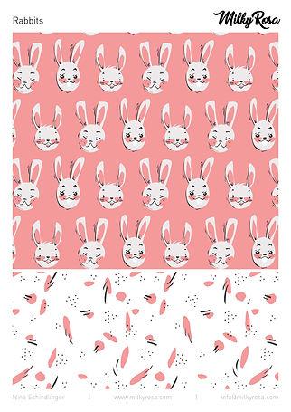 MilkyRosa_NinaSchindlinger_Rabbits.jpg