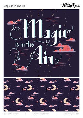 MilkyRosa_NinaSchindlinger_Witches_Magic