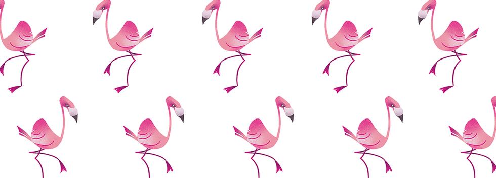 Pattern_Flamingos_01.png