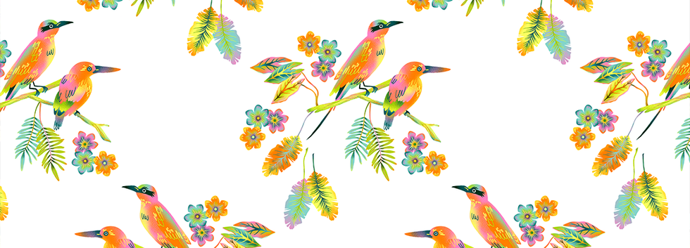 Pattern_TropicalParadise_03.png