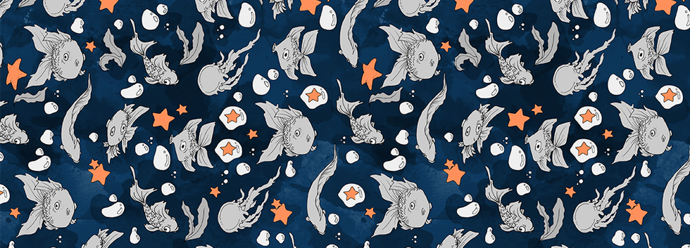 Pattern_Fish_02.png