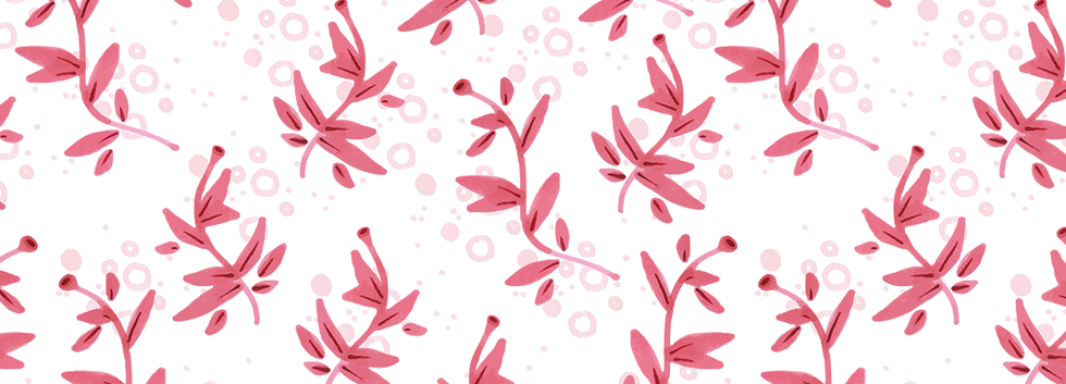 Pattern_Flowers_04.png