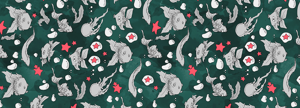 Pattern_Fish_01.png