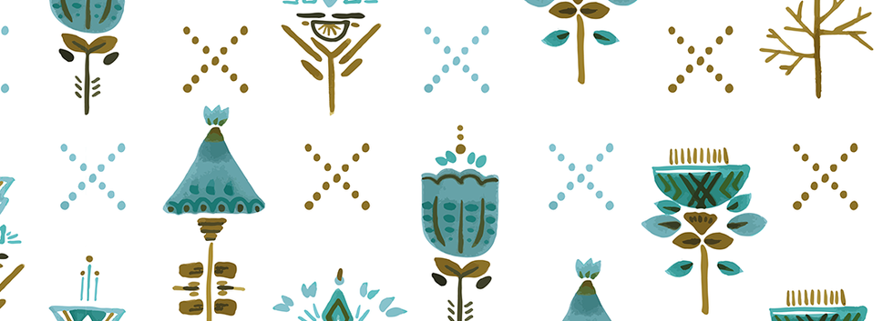 Pattern_WinterBlossoms_02.png