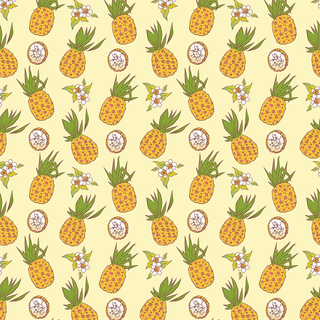 Pattern_Pineapple_02.png