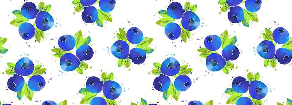 Pattern_Fruit_02.png
