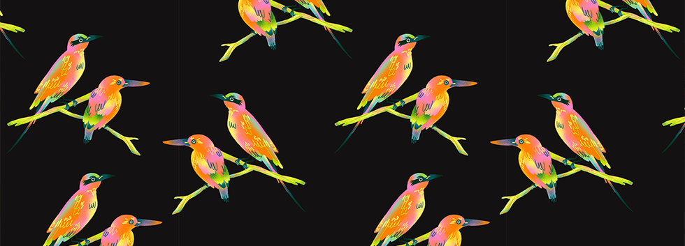 Pattern_TropicalParadise_04.png