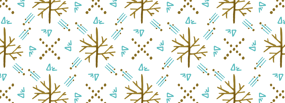 Pattern_WinterBlossoms_04.png