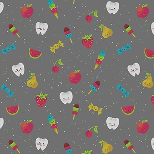PatternPreview_SweetTooth.png