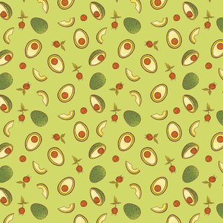 Pattern_Avocado_01.png
