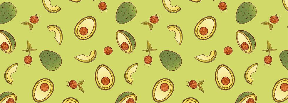 Pattern_Avocado_01.png