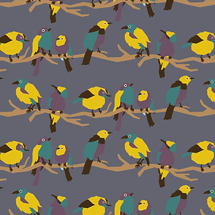 PatternPreview_BirdsBlue.png