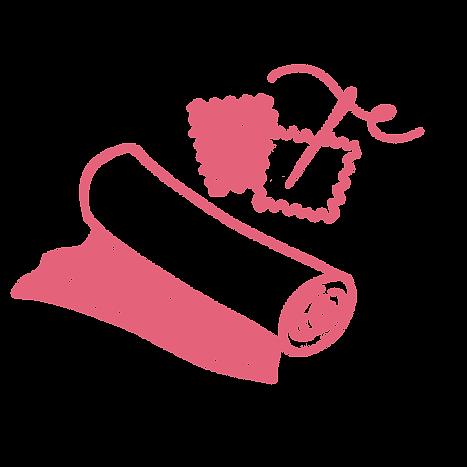 Logo_Spoonflower_01.png