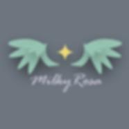 PatternPreview_MilkyRosa.png