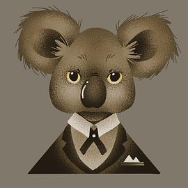Koala_V1.png