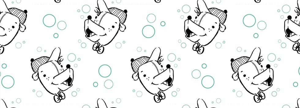 Pattern_Bear_01.png