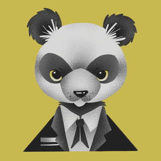 Pattern_AnimalsInSuits_02.png