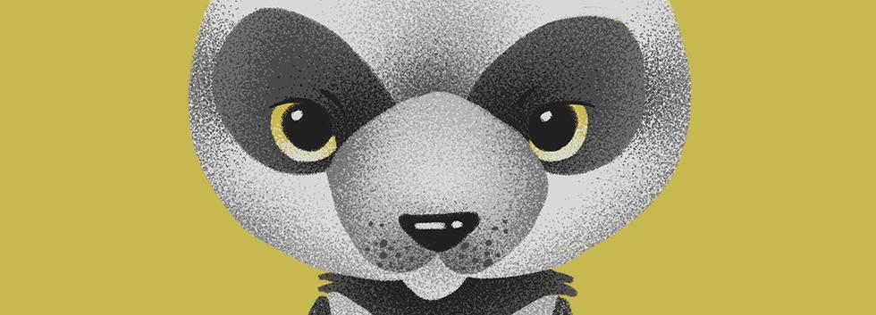 Pattern_AnimalsInSuits_02.png