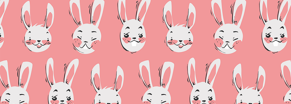 Rabbits_03.png