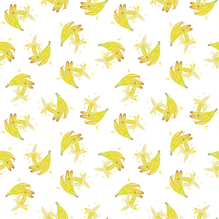 Pattern_Fruit_01.png