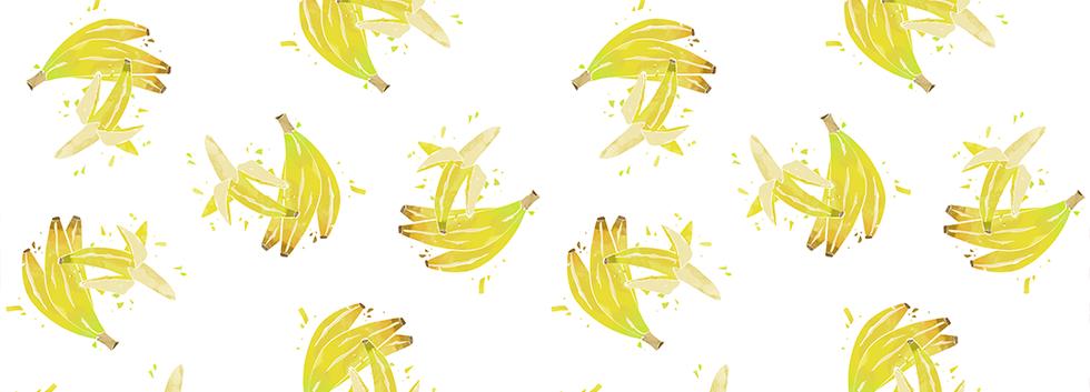 Pattern_Fruit_01.png