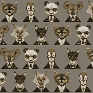 PatternPreview_AnimalsInSuits.png