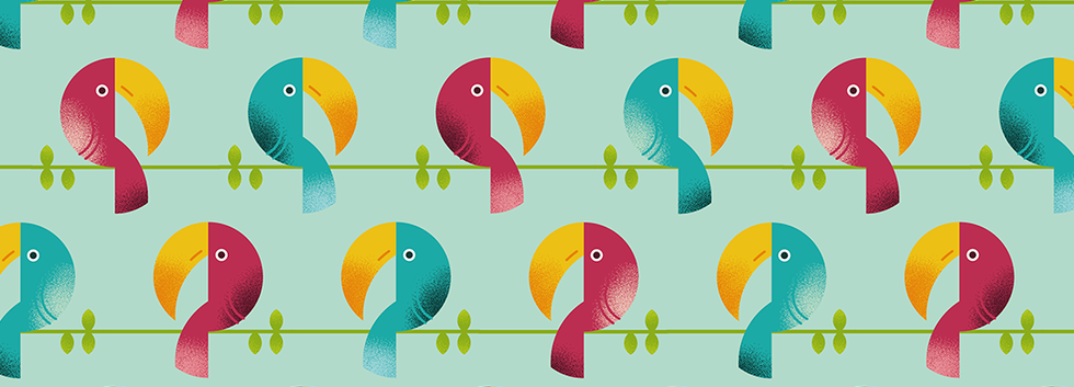 Pattern_Parrot_01.png