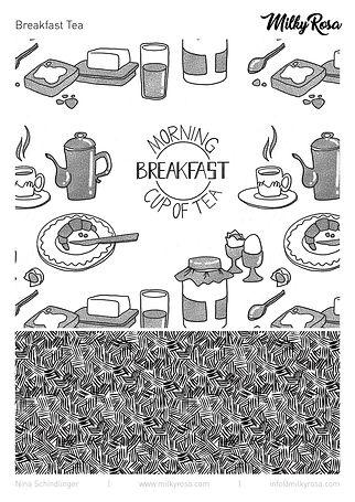 MilkyRosa_NinaSchindlinger_BreakfastTea.