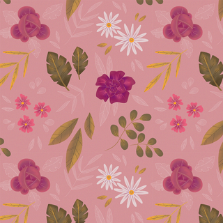 Pattern_PinkFlowers_01.png