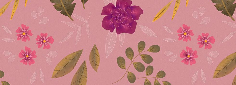 Pattern_PinkFlowers_01.png