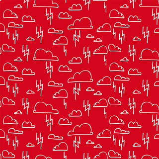 Pattern_Clouds_03.png