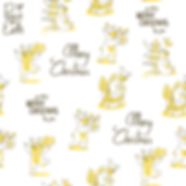 PatternPreview_Christmas.png