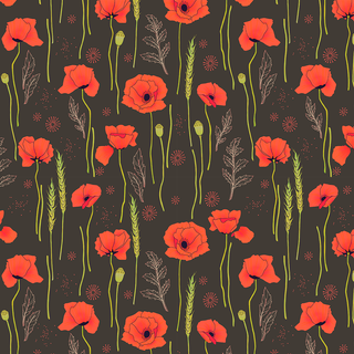 Pattern_WildMeadow_03.png