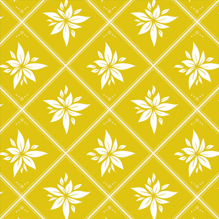 Pattern_Edelweiss_01.png