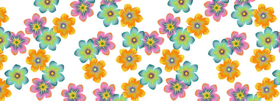 Pattern_TropicalParadise_05.png