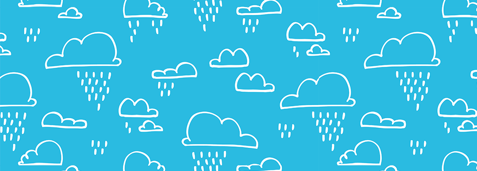 Pattern_Clouds_04.png