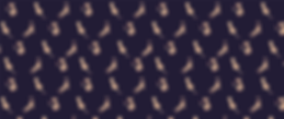 witch_02_banner.png