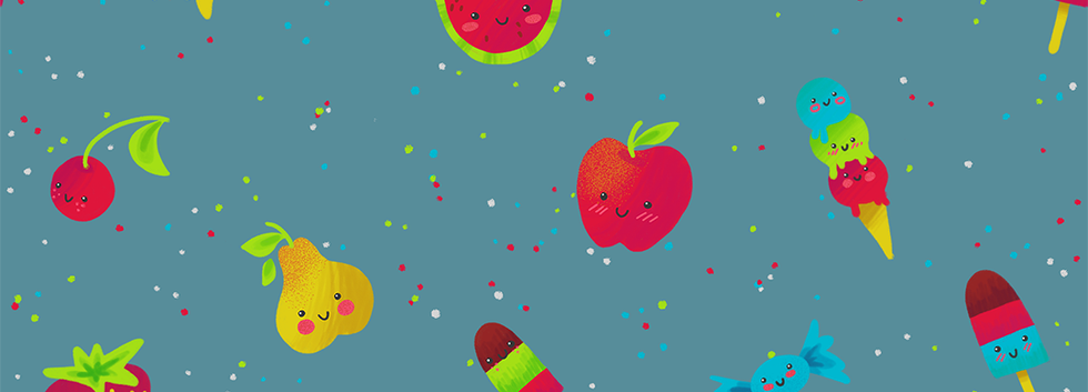 Pattern_SweetTooth_03.png