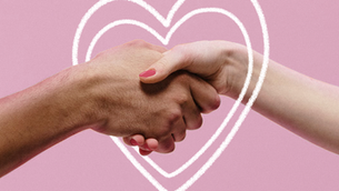 10 reasons why unique designs strengthen your customer relationship!