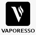 104-1043193_vaporesso-logo-png-transpare
