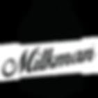 Milkman-2-Logo-200x200.png