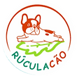 RUCULACAO.png