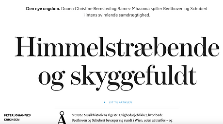 Weekendavisen Christine Bernsted.png