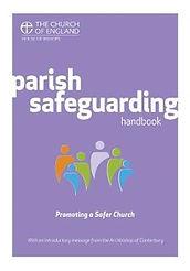 Parish safeguarding handbook cover.jpg
