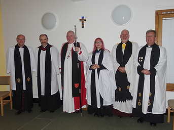 Team Rector and Team Vicar.png