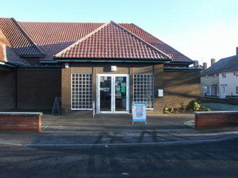 Anselm Community Centre.jpg