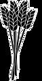 Harvest festival symbol.png