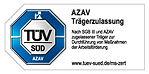 AZAV_Traeger_farbe_de.jpg